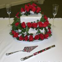 Laceys_Wedding_Cake.jpg
