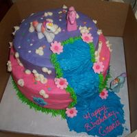 Misc_018.jpg My Little Pony Cake