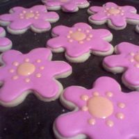 Pink_Flowers.jpg NFSC with Antonia74's royal icing...these are for my kids' classes last day before Spring break.