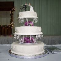100_2329.jpg My first wedding cake.