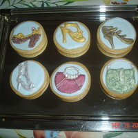 Cookies Fashion