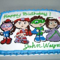 Picture_229.jpg Super Why