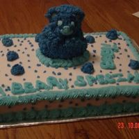 Bear_Baby_Shower.jpg