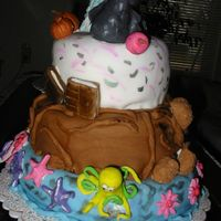 Whimsical_Cake_004.jpg I think this is the last one
