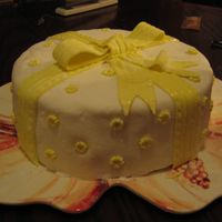 Tropical Carrot Birthday Cake This cake is a trial for a cake I have to prepare next week for a batism. It is a tropical carrot cake with coconut cream cheese filling....