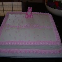 Baby_Shower_Cake_3.jpg my first order cake was for a baby shower...this is my first cake to make for someone since taking cake decorating classes...I made the...