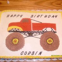 008_-_Copy_4.jpg Birthday cake for my nephew. He loves monster trucks!