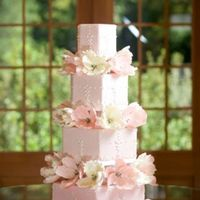Mag12.jpg The second of the cakes done for Weddings Magazines