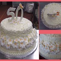 Galinas_Cake_Copy.jpg This was a cake for my dear friend. She was born on Valentine's Day and this year was very special. We celebrated her 50th birthday....