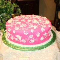 Sample_Cake_Pictures_003.jpg