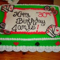 Cake31.jpg buttercream poker cake
