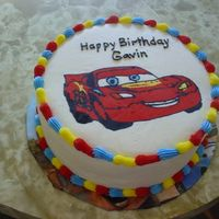 Mvc-023S.jpg fbct Lightening McQueen