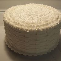 Dcp_0001.jpg Pure white basket weave,