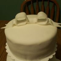 Dcp_0004.jpg My first trya at fondant! I liked it, great to work with.