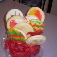 123086188055054.jpg Cookies I did for a close friend