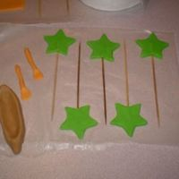 Phpcitmr1Pm.jpg Canoe, paddle and stars on a stick