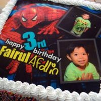 Spidermanbday.jpg