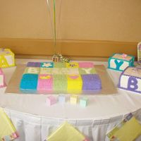 P1012401.jpg My friend's baby shower theme was baby blocks.