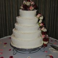 Copy_2_Of_P1010039.jpg 5 tier for my sister