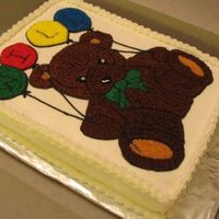 Jeanniecake2.jpg Baby shower for a co-worker