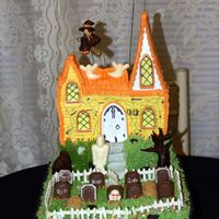 Haunted_House_2007_Small.jpg