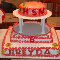Dsc00758.jpg my daughters birthday cake