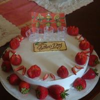 Dsc00537.jpg i made this cake for my husband and his friends for fathers day