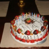 Dsc00778.jpg my sons birthday cake