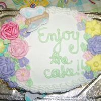 Kelly_And_Scotts_Wedding_001.jpg Course 2 Finale Cake. one of my better cakes