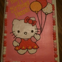 Hello Kitty   Hello Kitty is FBCT the rest BC. Tell me what you think Please!!!