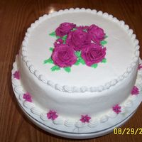 Dcp_0684.jpg My final cake for Wilton1