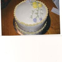 Scan0005.jpg This was the first cake i ever decorated on a cake class