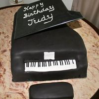 Piano.jpg For a music Teacher's 60th Birthday party.