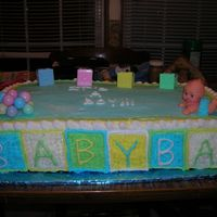 Baby_Shower_Boy_Cake.jpg
