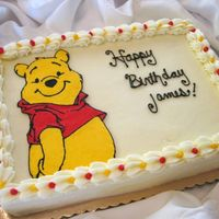 121654.jpg Pooh buttercream transfer
