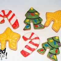 Christmas Tea Cup Cookies NFSC with Antonia's RI.