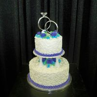 Wedding_Ring_Cake.jpg