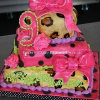 320_Nov2008_11.jpg Inspired by Cakebyallison's Design! She is a genious!