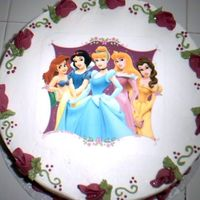 Dinas_Pics_040.jpg Disney Princesses.... for my nieces 5th birthday.