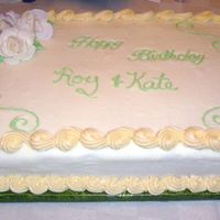 Pictures_Of_Cakes_152.jpg yellow cake with cream cheese icing