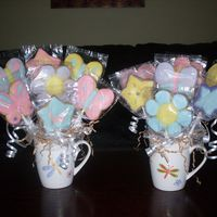 Sdc11315.jpg Mi 1er cookie bouquet