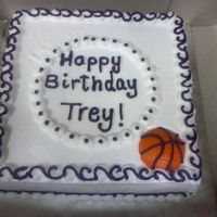 Happy_Birthday_Trey.jpg