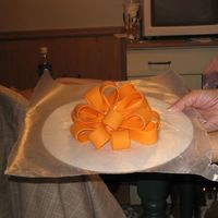 Img_0334.jpg My 3rd attempt at a fondant bow...you should have seen the first 2! lol