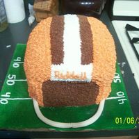 100_1186.jpg This is the front view of the football halmet.