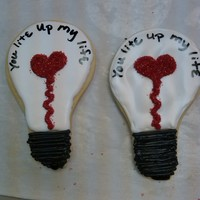 Valentine Lite Bulbs ri and nfsc