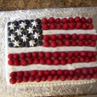 Happy Fourth! I love barefoot contessa! I got the idea from a show of hers I was watching! TFL!!!