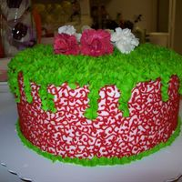 100_0766.jpg A full view of the cake