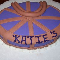 100_0991.jpg One of my first purse cakes!