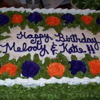 100_0989.jpg This was made for two co-workers at my fiance's job! Enjoy