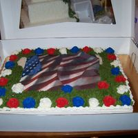 100_0998.jpg This was for 2soldiers going to iraq